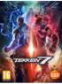 Tekken 7 - PC