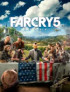 Far Cry 5 - PC