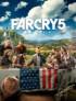 Far Cry 5 - Xbox One
