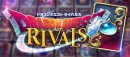 Dragon Quest Rivals - IOS