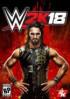 WWE 2K18 - PC