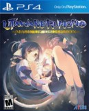 Utawarerumono : Mask of Deception - PS4