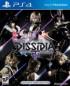 Dissidia : Final Fantasy NT - PS4