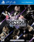 Dissidia : Final Fantasy NT - PS4