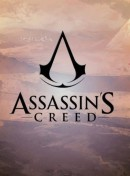 Assassin's Creed Origins - Xbox One X