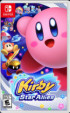 Kirby : Star Allies - Nintendo Switch