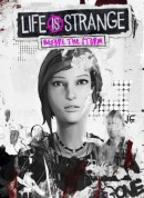 Life is Strange : Before the Storm - PC