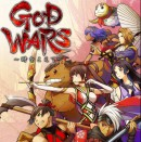 God Wars : Future Past - PSVita