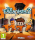 The Escapists 2 - Nintendo Switch