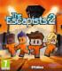 The Escapists 2 - Nintendo Switch