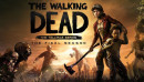 The Walking Dead : The Final Season - PS4
