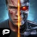 Terminator Genisys : Future War - Android