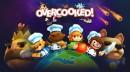 Overcooked - PS4
