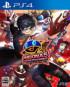 Persona 5 : Dancing in Starlight - PS4