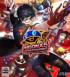 Persona 5 : Dancing in Starlight - PSVita