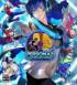 Persona 3 : Dancing in Moonlight - PSVita