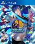 Persona 3 : Dancing in Moonlight - PS4