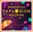Graceful Explosion Machine - Nintendo Switch