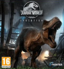 Jurassic World Evolution - PC