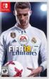 FIFA 18 - Nintendo Switch