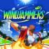 Windjammers - PS4