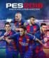PES 2018 - PC