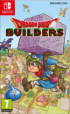 Dragon Quest Builders - Nintendo Switch