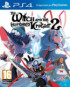 The Witch and the Hundred Knight 2 - PS4