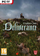 Kingdom Come : Deliverance - PC