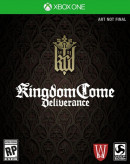Kingdom Come : Deliverance - Xbox One