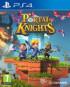 Portal Knights - Nintendo Switch