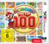 Mario Party : The Top 100 - 3DS