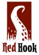 Red Hook Studios - Société