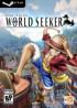 One Piece : World Seeker - PC