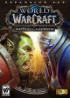 World of Warcraft : Battle for Azeroth - PC