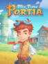 My Time At Portia - PC