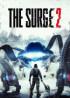 The Surge 2 - PC