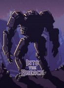 Into the Breach - PC