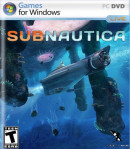Subnautica - PC