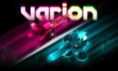 Varion - PC