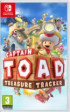 Captain Toad : Treasure Tracker - Nintendo Switch