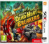Dillon's Dead-Heat Breakers - 3DS