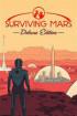 Surviving Mars - PS4