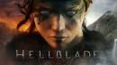 Hellblade : Senua's Sacrifice - Xbox One