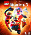 LEGO Les Indestructibles - PC