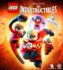 LEGO Les Indestructibles - Xbox One