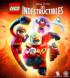 LEGO Les Indestructibles - PS4