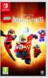 LEGO Les Indestructibles - Nintendo Switch