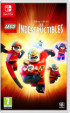LEGO Les Indestructibles - Nintendo Switch