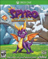 Spyro : Reignited Trilogy - Xbox One